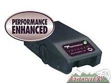 Tekonsha Voyager Electronic Brake Trailer Control Controller RV Camper 9030