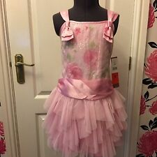 DANCE COSTUME TEAM DRESSES X 44 STUNNING SEQUIN FABRIC SHOW FESTIVAL STAGE GROUP