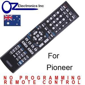 Remote Control Pioneer AXD7622 AV Receiver for HTP-071 VSX-321-K-P VSX-42 NEW