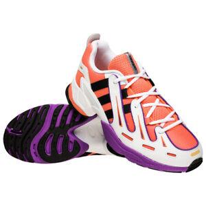 Adidas Originals EQT Gazelle Unisex Classic Shoes Gym Fitness Trainers EE7743
