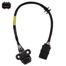Camshaft Position Sensor CAM - Chrysler Dodge Mitsubishi - MD300102 - New