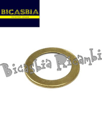 9729 - LAVADORA EMBRAGUE VESPA 125 150 200 PX FRENO DE DISCO - COSA 1 2