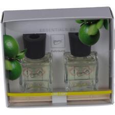 Gries Deco Company Diffuser-set Lime Light Raumduft Aromatherapie