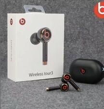 Beats Wireless Tour3 In Ear Sports Earphones Wireless Bluetooth Headphones Black