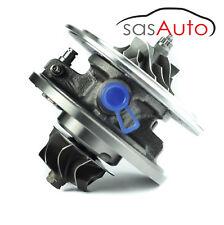 Turbo Cartouche 708639-0004 pour Renault, Nissan, MITSUBISHI, VOLVO 1.9 DCI