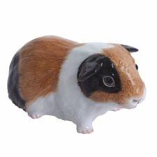 John Beswick Guinea Pig Adorables Figurine  NEW in Gift Box