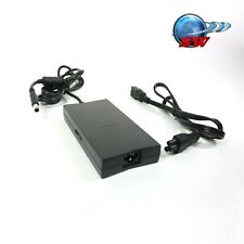 Original Dell DA130PE1-00 Laptop Charger 130w 19.5V 6.7A AC Power Adapter