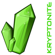 Kryptonite KR Concentrate 10ml (Sweet,Fruity Menthol) FlavourMeister Flavour DIY