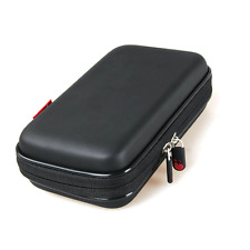 Infrared Thermometer Travel Case Lasergrip Non Contact Digital Laser Protects