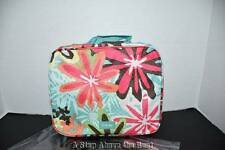 Thirty One Cool Case Thermal In Daisy Craze - NEW
