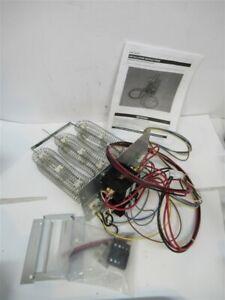 Nortek 917168C, 10 Kw Heating Element
