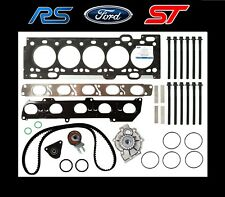 Ford 2.5T ST / RS  Block Mod Kit - Fits: Focus Mondeo S-Max Kuga