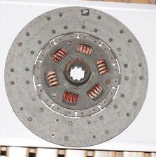BMC 3.4,3.8 litre Diesel CLUTCH PLATE
