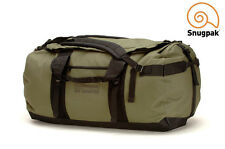 Snugpak Kit Monster 120l Holdall Olive 8211652390100
