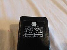 3Com Genuine OEM  AC Power Adapter P48121000A090G 12V