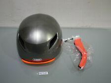 Abus Yadd-i Bicycle Helmet Fahrradhelm Gr. 58-61cm (R2141-A30)