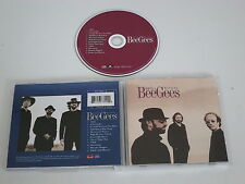 BeeGees/Still Waters (Polydor 537 302-2) CD Album