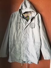 New Chicago Cubs MLB Under Armour Storm Jacket New With Tags Men's Size Large