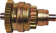 Parts Unlimited Starter Drive 2013-1108