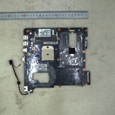 Original Samsung np355e7c / Np355v4c / Np355v5c Motherboard & ltba59-03565a & gt