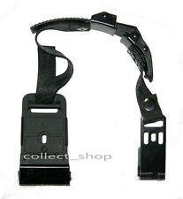 MICH M88/LWH Helmet NV Tensile Strap Band +Bracket NVG DIY MICH ACH Mount