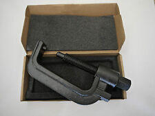 GM Chevy Ford Dodge Torsion Bar Unloading Tool Key !!!