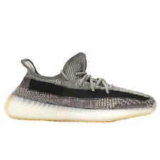 Baskets adidas pour homme adidas Yeezy Boost