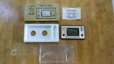 **CHEF** FP-24 Super rare!! 1981 NINTENDO GAME AND WATCH
