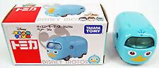 Tomy Tomica Disney Motors DMT-03 Marie Tsum Tusm Car