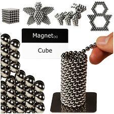 Magnetico Facile da Pulire VINILE TRAVASO NASTRO 20mm di larghezza x 5 metri