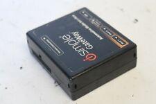 New listing Simple Gateway Automotive Media Interface Module W/O Harness A0190