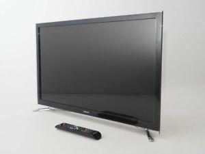 Samsung Fernseher TV LED UE32F4570 80cm 32 Zoll USB HDMI schwarz