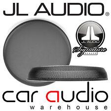 "JL Audio SGRU-12 12"" Car Subwoofer Sub Speaker Grille Fits 12WX 12W0 12W1 12W3"