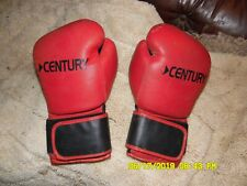 Century 14 ounce Boxing Gloves