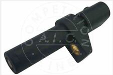 vilebrequin CLASSE C Sportcoupe (CL203)C 200 Kompressor 163ch