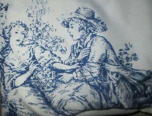 Dor Extreme Soft Luxury Blue Room Willow RETRO FASHION Bed Sheet Set KING*