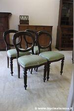 tavolo vecchio legno in vendita | eBay