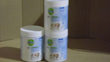 **Dettol Anti-Bacterial Laundry Cleanser Powder 495g x 3