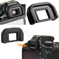 New Eyepiece Eye Cup Eyecup Ef For Canon EOS Rebel XSi XTi XT X T3 XS T2i T3i