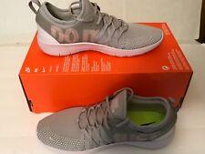 Women's Nike Free trainer 7 premium Size 8 brand new, 924592-200