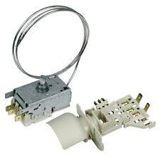 Thermostat Regler A13-0705 Atea Original Bauknecht 481228238231 Kühlgerät kd61