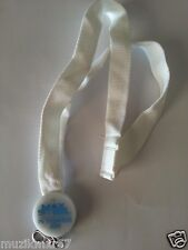 SDCC Comic Con  2014 EXCLUSIVE MAX STEEL Light-Up Lanyard