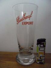 Piedboeuf Export