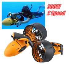 Best Sea Scooter With Battery For Kids And Adults Underwater Scooters Pool New