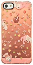iPhone SE/5/5s Sanrio Japan Soft Case - My Melody / Patterned