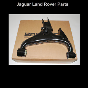 Land Rover Discovery 3 4 RH Rear Lower Suspension Arm Track Wishbone - LR019979