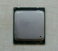 Intel Xeon E5-2690 2.9GHz 8-Core 20M SR0L0 LGA 2011 C2 CPU Processor