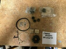 Ibm Selectric Lot Genuine New Parts For Selectric