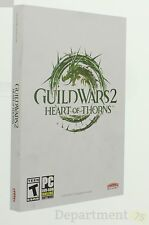 Guild Of Wars 2 Heart Of Thorns PC Game