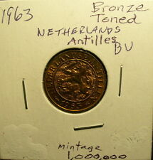Central America Coins (4)